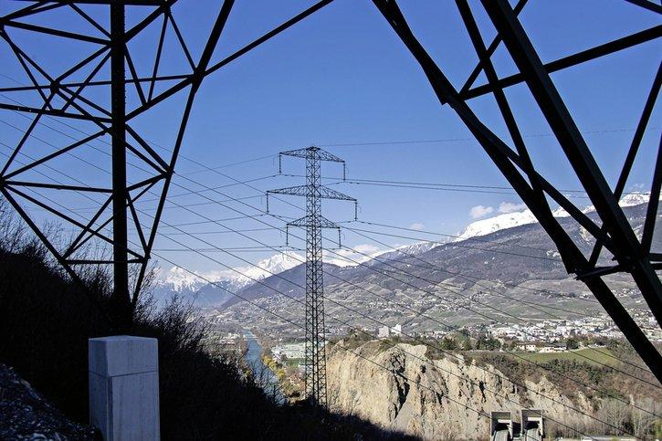 «Misons sur les énergies vertes»