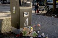 La ville de Fribourg cherche des bénévoles pour lutter contre les déchets sauvages