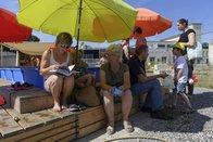 Le programme du festival Lectures estivales dévoilé