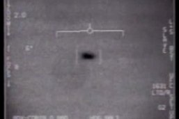 Les extraterrestres existent-ils? Le renseignement ne peut trancher