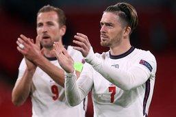 Angleterre-Allemagne affiche de rêve et match de la peur