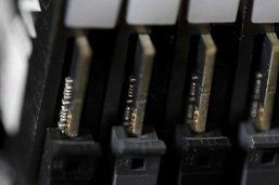 La cyberattaque contre Kaseya de grande ampleur, selon le FBI