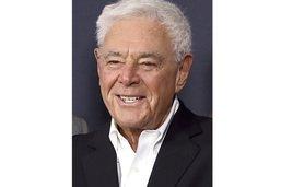 """Décès à l'âge de 91 ans du réalisateur de """"Superman"""" Richard Donner"""