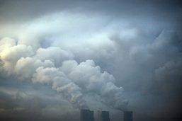 Climat: de grands investisseurs appellent les banques à faire plus