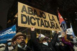 Le gouvernement cubain fait un premier geste face aux pénuries