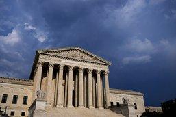 Le Mississippi demande l'abrogation du droit à l'avortement