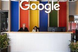 Google et Facebook n'accepteront que des employés vaccinés