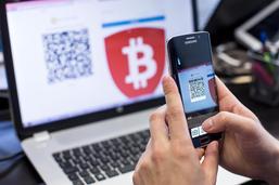 Les fraudeurs aux investissements en ligne prospèrent