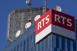 Harcèlement à la RTS: deux enquêtes ouvertes