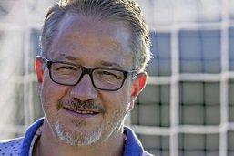 «Le FC Bulle doit continuer à évoluer»