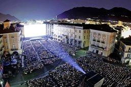 Le retour du vrai cinéma à Locarno