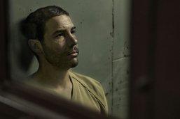 Dans l'enfer de Guantanamo