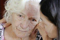 Une molécule suisse contre l'Alzheimer fait polémique