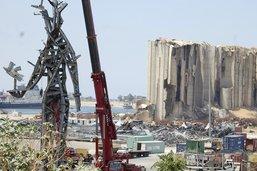 Le Liban plongé dans la déprime