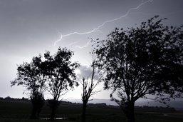 Les bons gestes pour protéger son bâtiment de la tempête