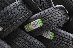 Des pneus de SUV dégonflés à Estavayer-le-Lac