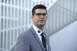 Raphaël Berger va quitter Gottéron