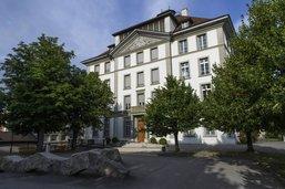 Au Collège Saint-Michel près de 300 diplômes ont été décernés