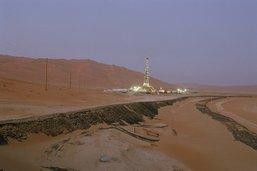 Le pétrole ravive la peur de l'inflation