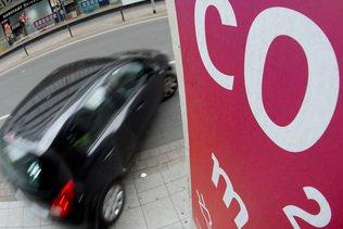 Les Suisses rejetteraient la loi CO2