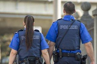 Soutien du peuple aux mesures de prévention du terrorisme