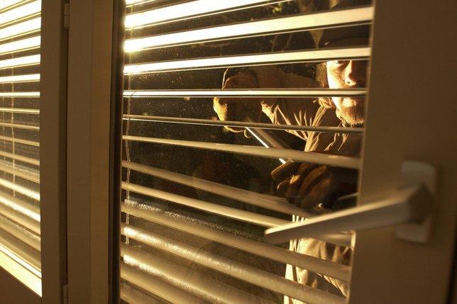 Deux cambrioleurs mineurs arrêtés à Chiètres