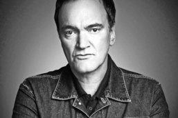 Tarantino à la page