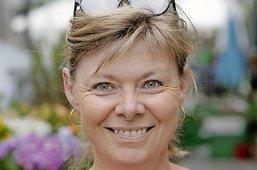 Antoinette Jakob, Lully