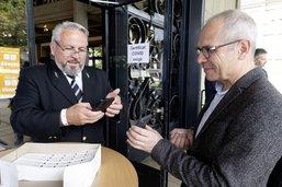 Grand Fribourg: l'analyse du scrutin, commune par commune