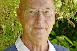 Bernard Waeber, Marly