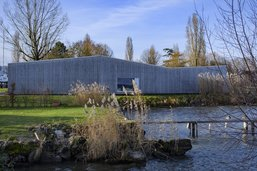 Responsabilités collectives et politiques dans l'affaire de la pisciculture d'Estavayer-le-Lac