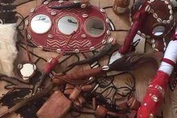 Un «marabout» a soulagé ses victimes de 290'000 francs