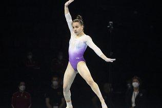 L'Argovienne Anina Wildi gravement blessée