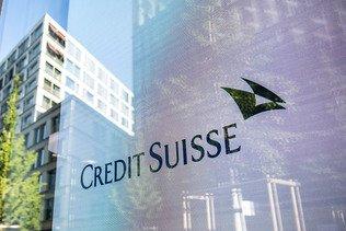 Prêts suspects au Mozambique: Credit Suisse verse 475 millions