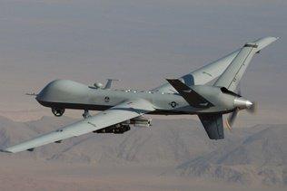 Washington annonce avoir tué un dirigeant d'Al-Qaïda en Syrie