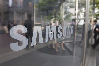 Samsung Electronics: bénéfice en hausse au 3e trimestre