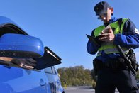 Un automobiliste flashé à 144 km/h en Gruyère