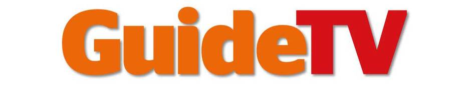 GuideTV avec la Liberté le samedi