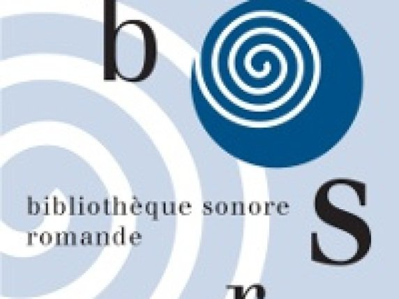 La BSR double son nombre de livres audio (source: site officiel)