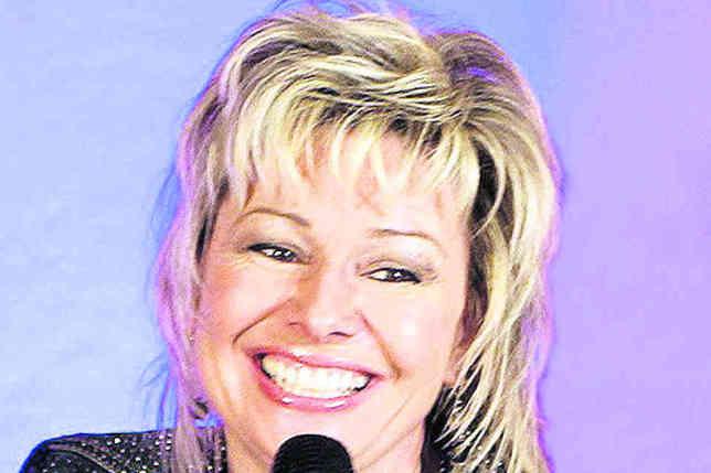 Carol Rich net worth