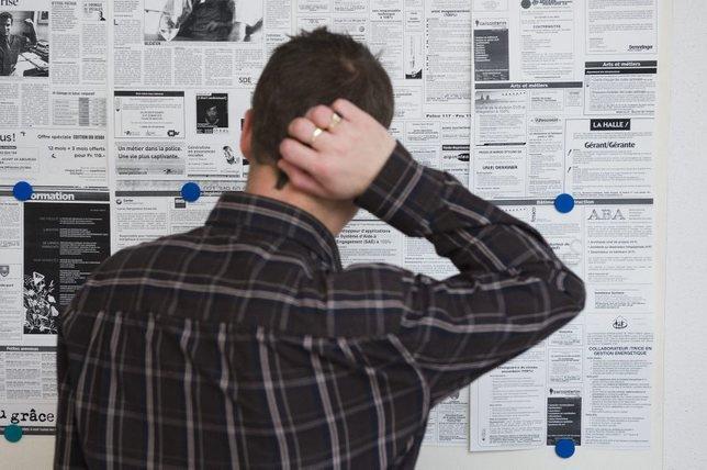 Le CV anonyme s'avère efficace mais n'est pas un remède miracle